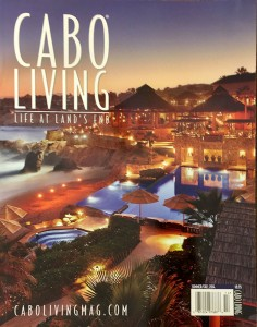 cabo-living-summer-fall-2014-4015-r2