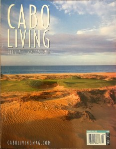 summer-fall-2012-cabo-living-4023-2
