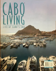 winter-2006-cabo-living-4122-2