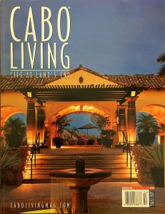 winter-2010-cabo-living-4034-2