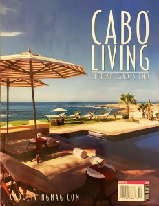 winter-2014-cabo-living-4127-2