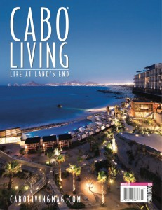 winter-2015-cabo-living-1