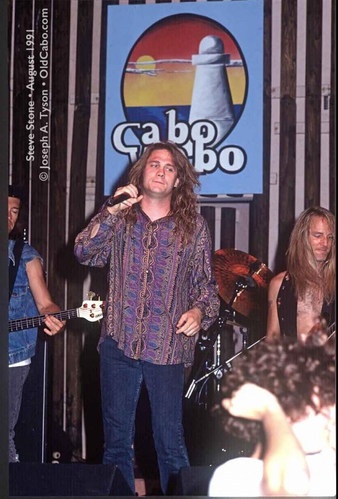 steve-stone-cabo-wabo-1991-07-r2