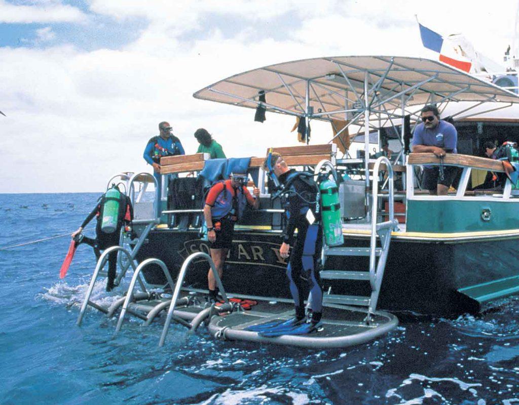 solmar-V--dive-boat-069-1635-r2