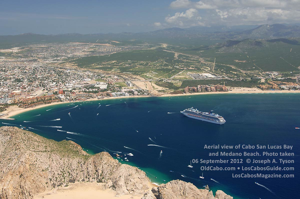 aerial-cabo-bay-medano-sept-2012-2227