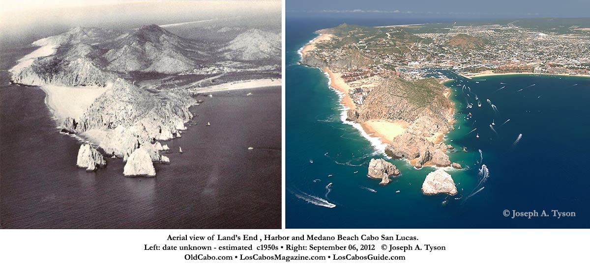 aerial-cabo-beach-bay-2222-2012-set