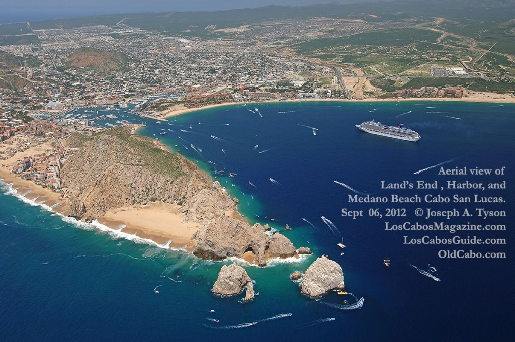 aerial-land-end-medano-sept-2012-2389-2