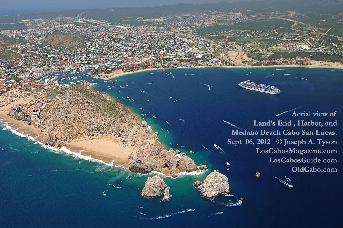 aerial-land-end-medano-sept-2012-2389-2