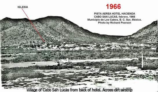 airstrip-hotel-hacienda-cabo-pearson-1966