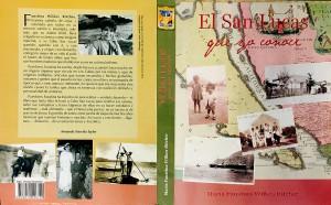 book-el-san-lucas-2010-ritchie-1