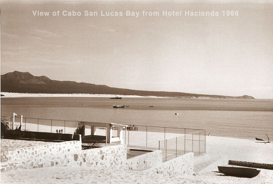 cabo-bay-hotel-hacienda-feb-1966-1