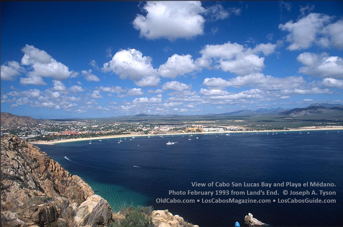 cabo-bay-playa-medano-feb-1993-1