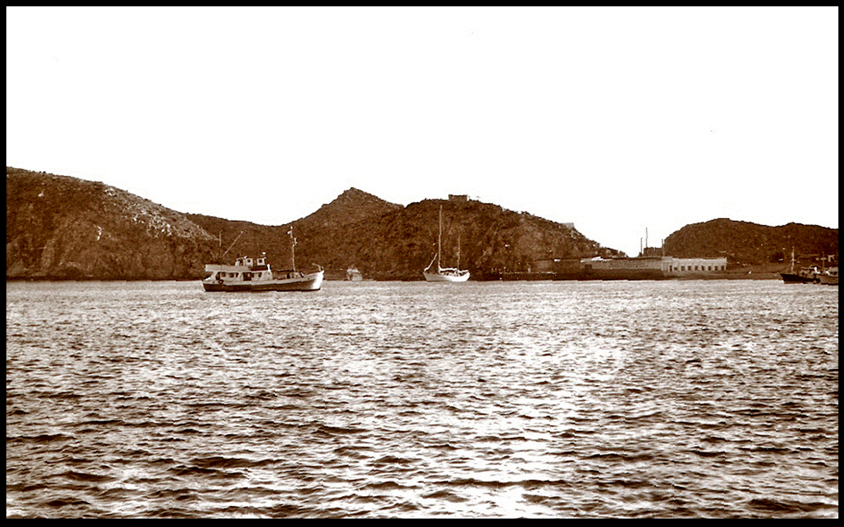 cabo-cannery-pier-1966