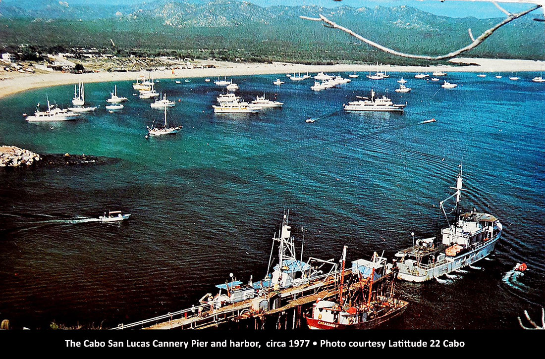 cabo-cannery-pier-c1977-latitude-22-pic-2