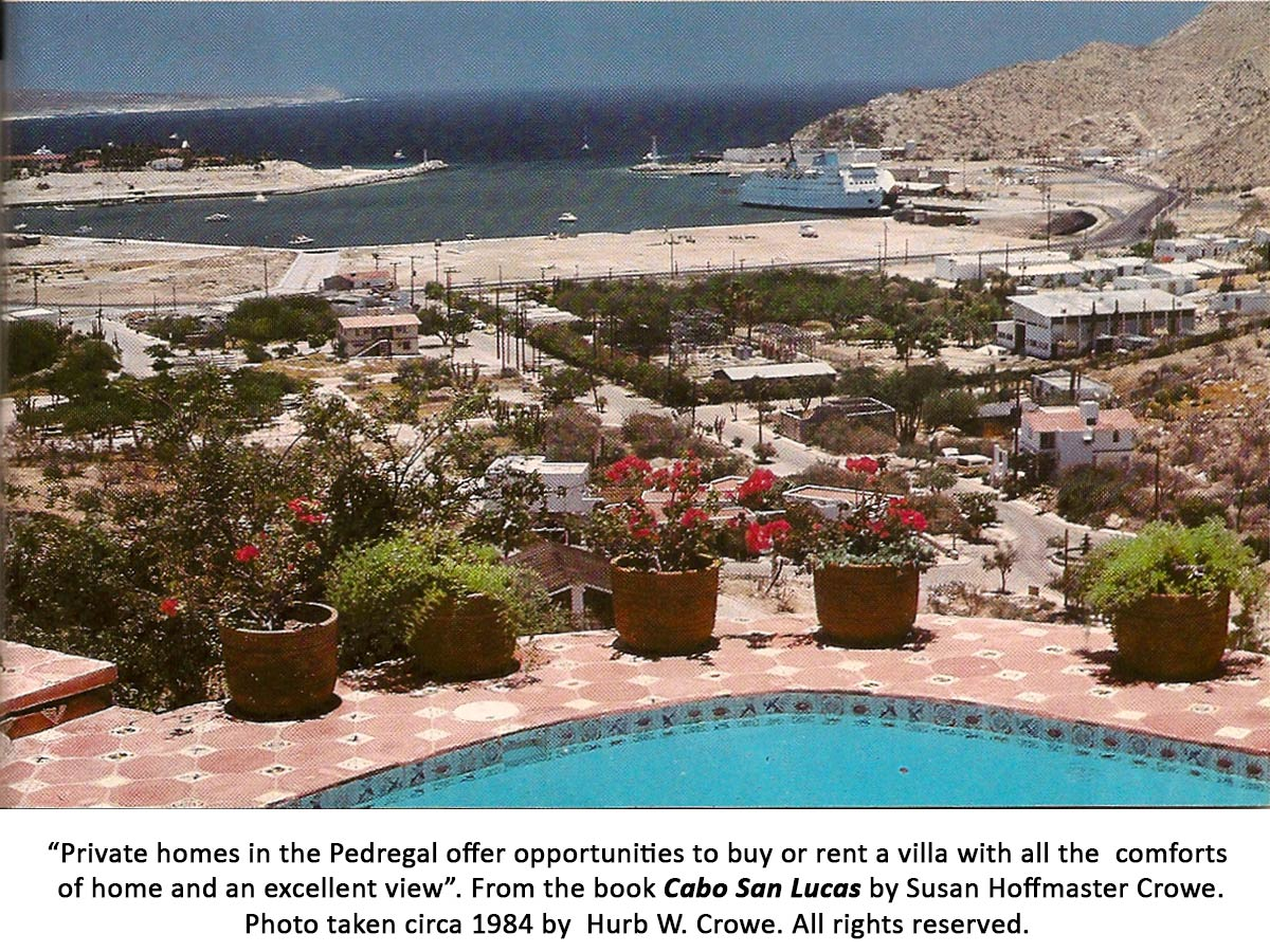 cabo-harbor-view-pedregal-1984-crow