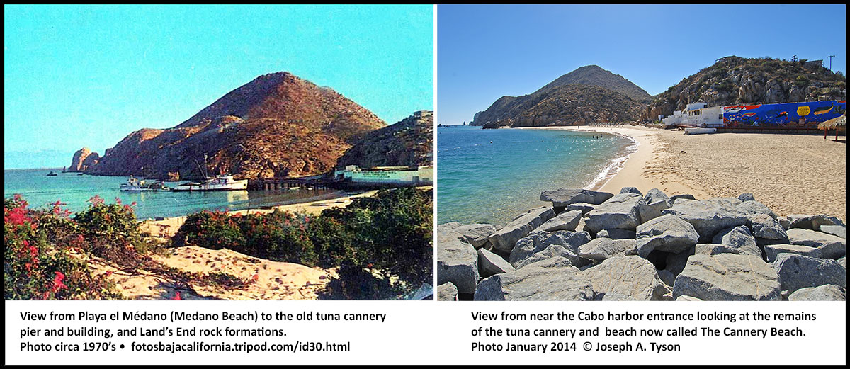 cabo-medano-cannery-beach-70s-2014