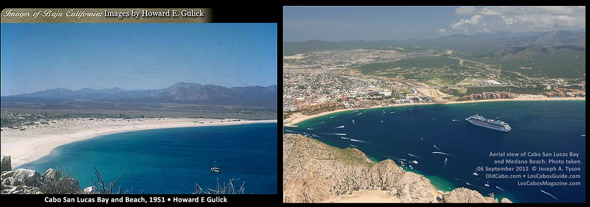 cabo-san-lucas-bay-1951-and-2012-1