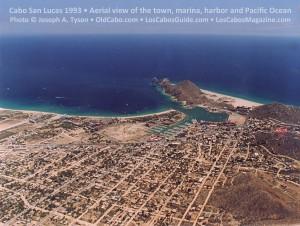 cabo-town-bay-marina-1993