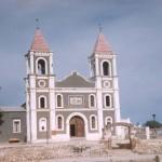 church-san-jose-1957-m91-71-02