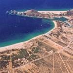 cropped-Aerial-CSL-1999-03-2-1.jpg