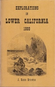 explorations-lower-california-1868
