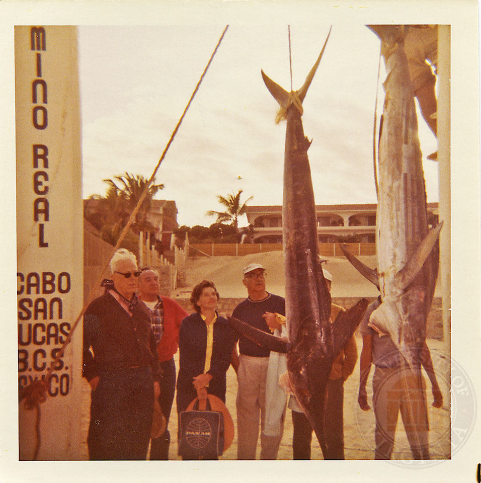 fishing-cabo-1970-mss87-1_b1_f11_o0030_0001