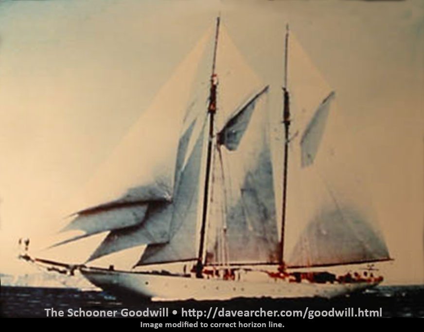 goodwill-sailing-ship-dave-archer