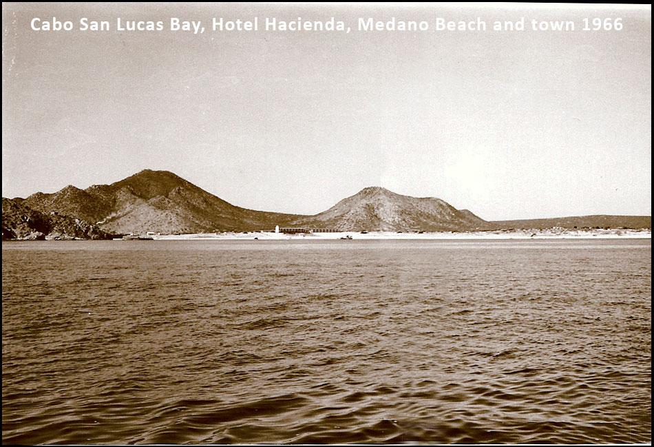 hacienda-beach-bay-town-cabo-1966