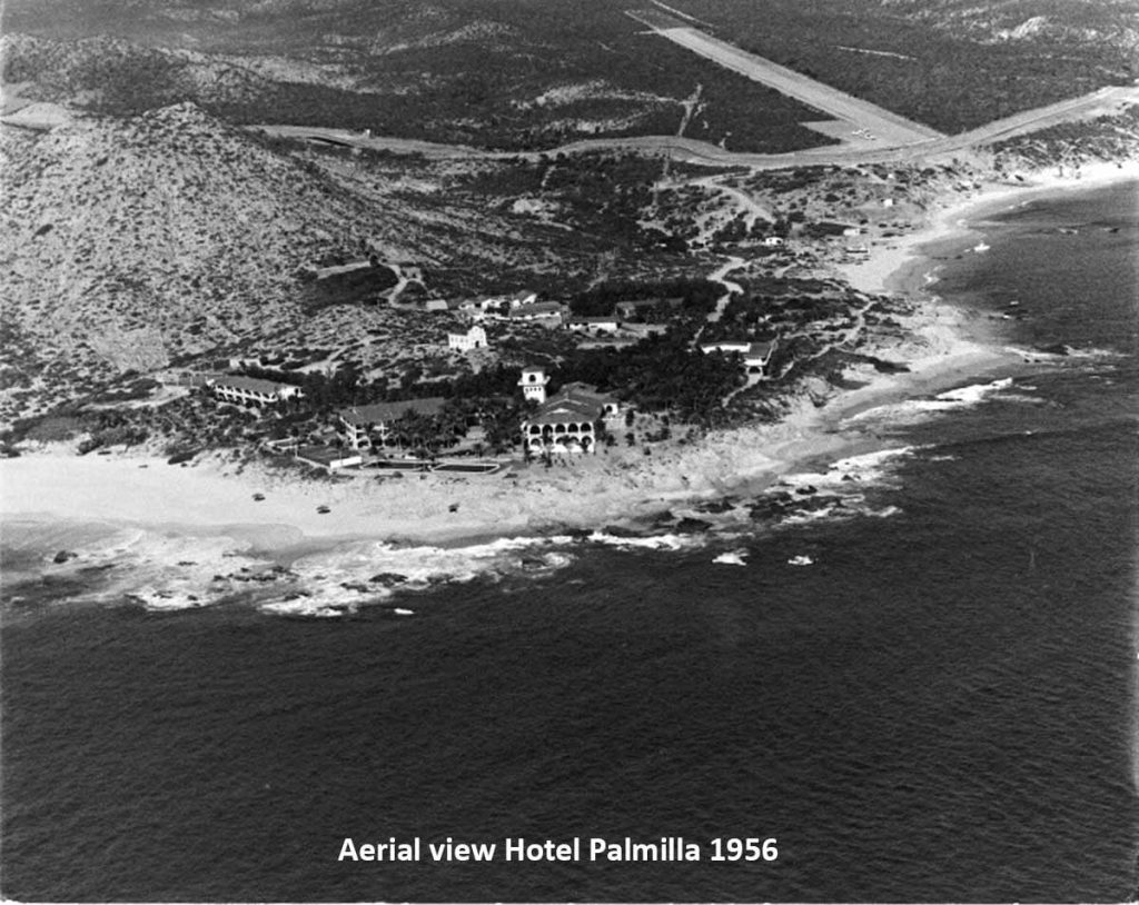 hotel-palmilla-aerial-view-1956-3.jpg