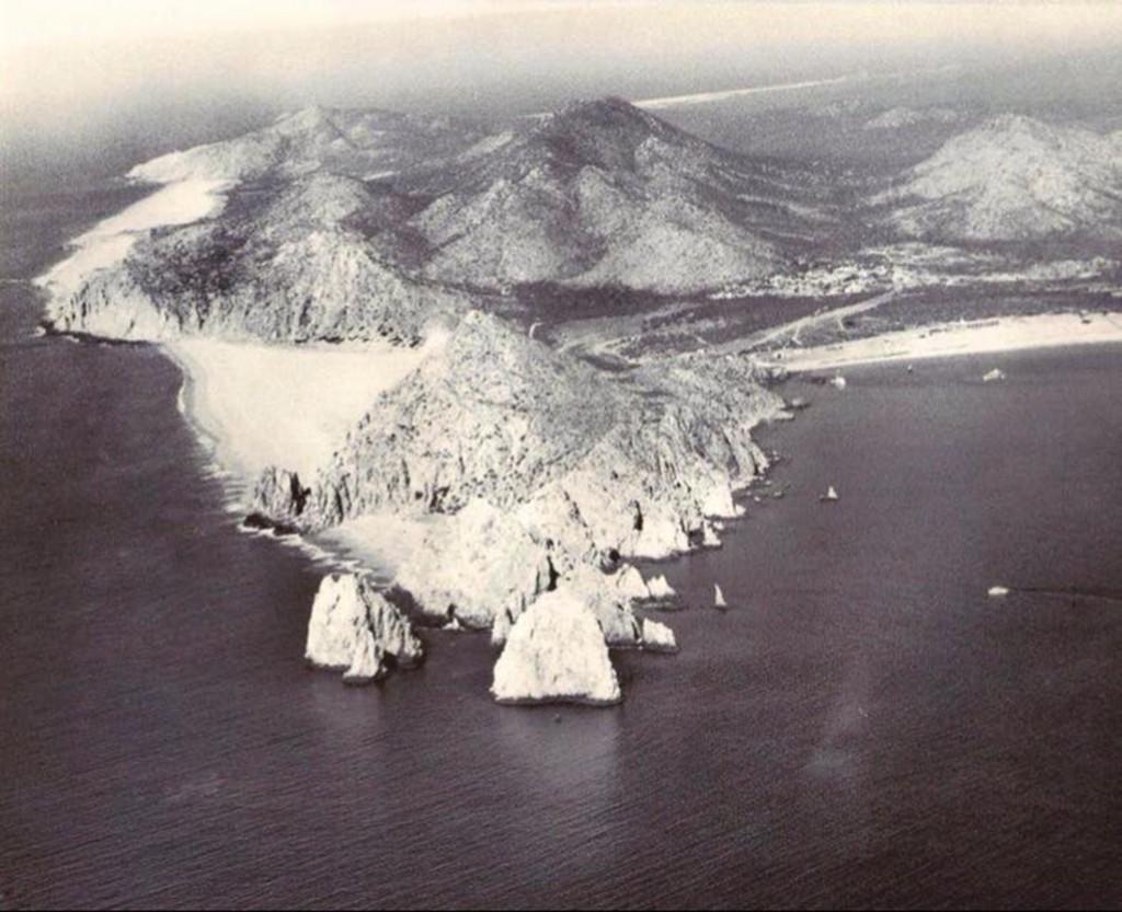 lands-end-cabo-aerial-c1970