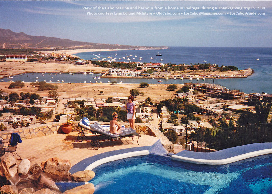 marina-view-from-pedregal-thanksgiving-1988_8974