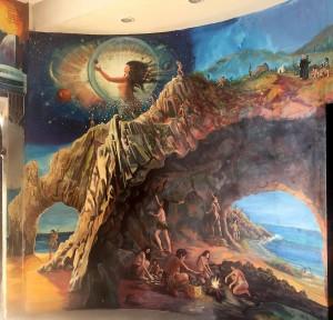 museo-de-cabo-san-lucas-2015-1559