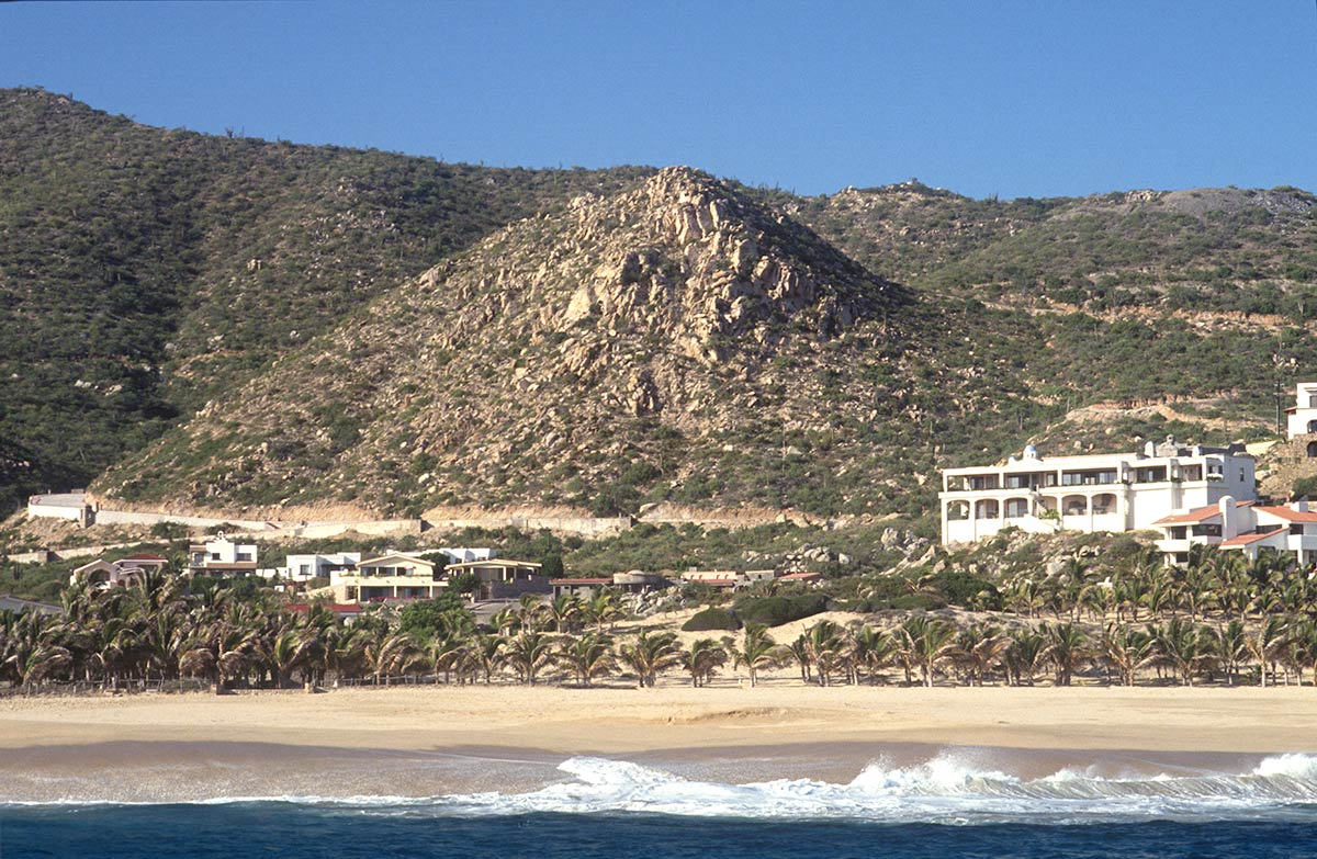pedregal-beach-cabo-oct-1992-01