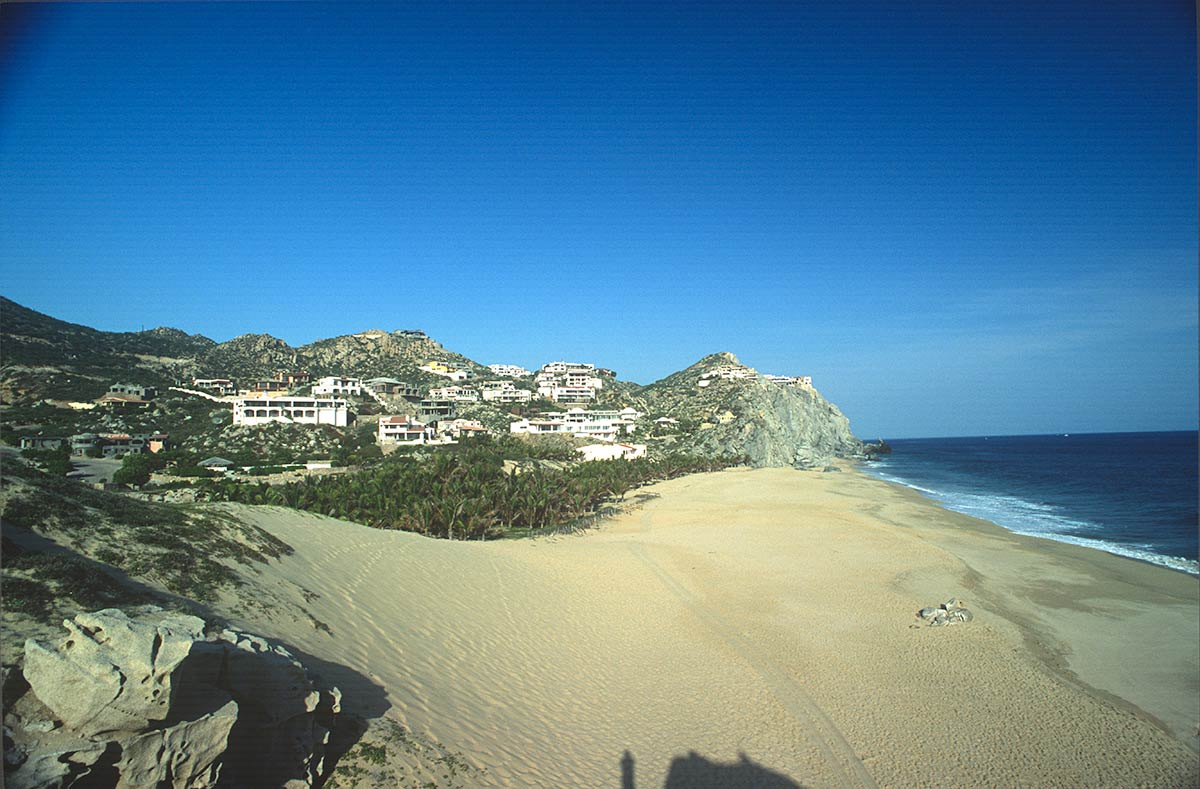 pedregal-beach-cabo-oct-1992-07