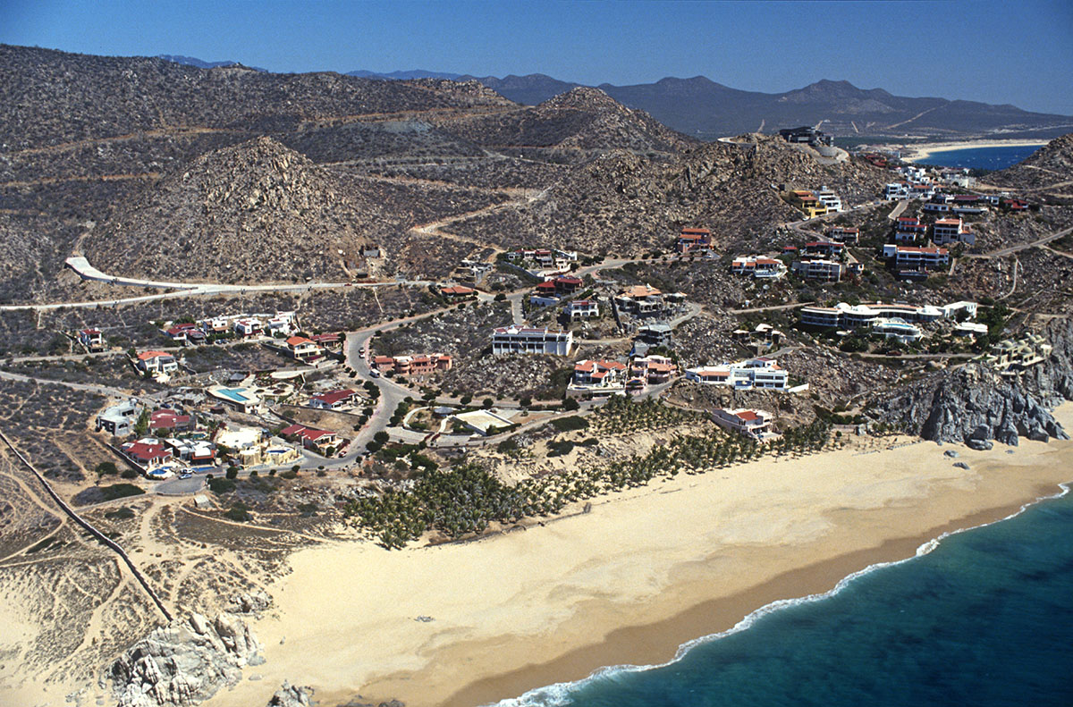 pedregal-cabo-aerial-march-1993-02