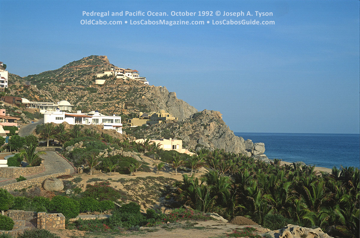 pedregal-pacific-mountain-oct-1992-0006