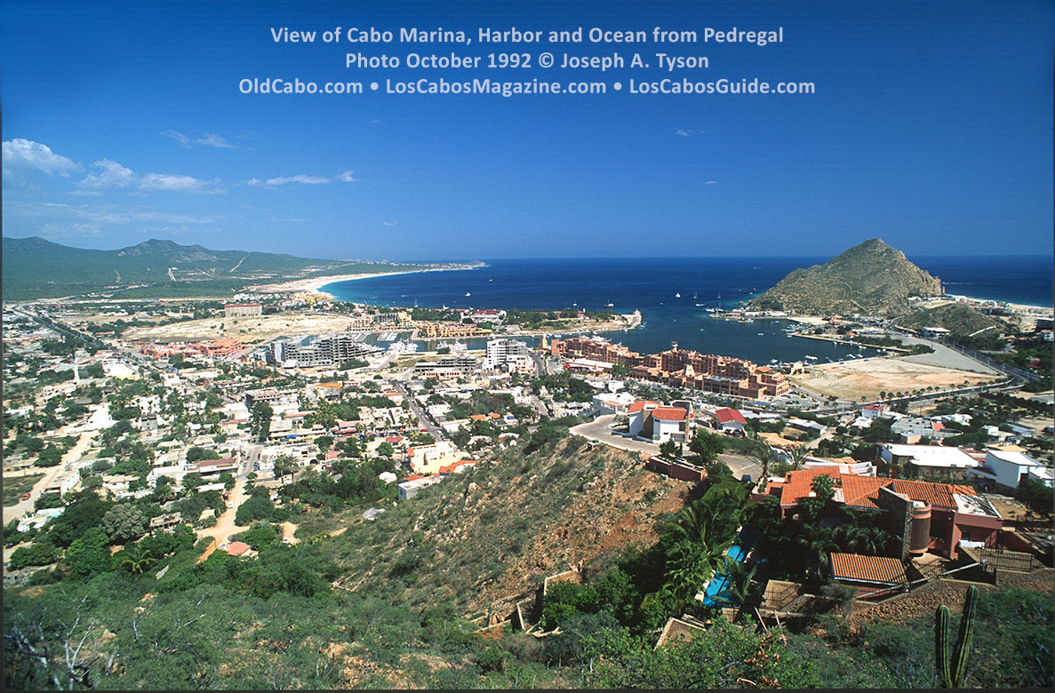 pedregal-view-harbor-oct-1992-0002