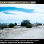 site-san-jose-del-cabo-mission-mcdonald