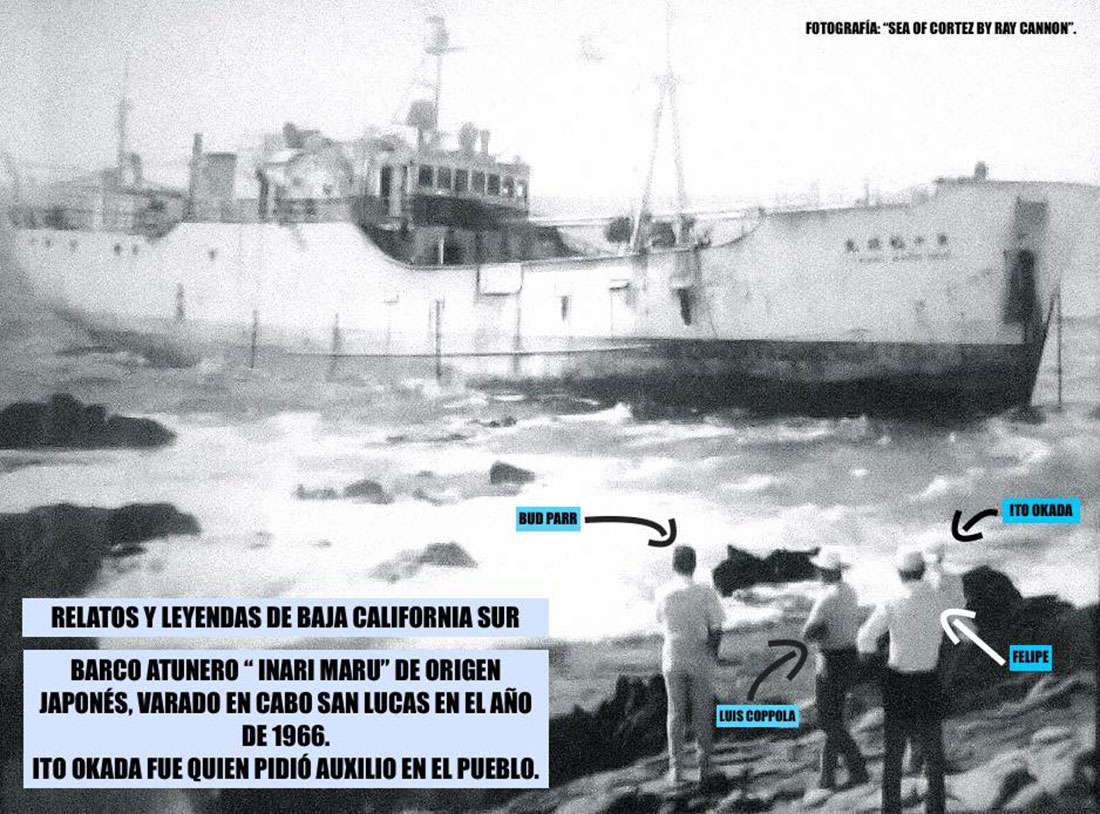 tuna-boat-grounded-cabo-locals-1966-2