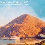 tuna-cannery-cabo-c1960-photomexico