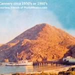 tuna-cannery-cabo-c1960-photomexico
