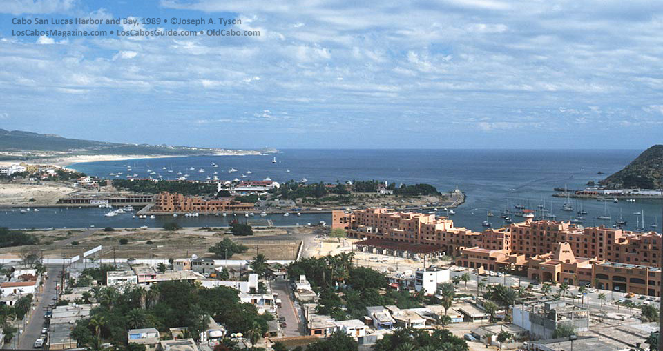 view-cabo-marina-bay-nov-1989-3