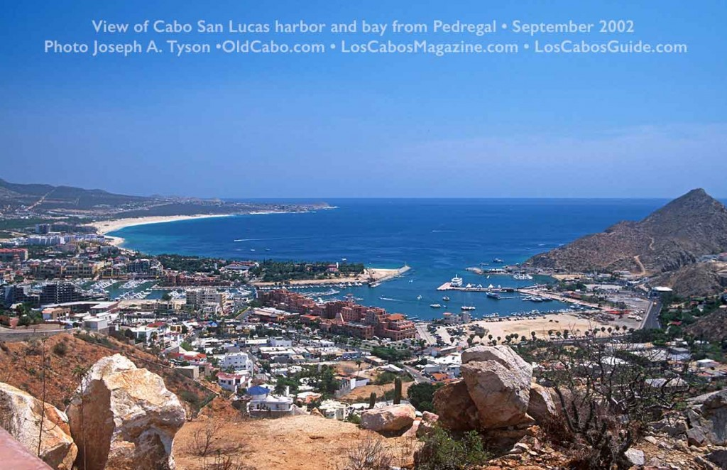 view-pedregal-cabo-harbor-sept-2002-r2