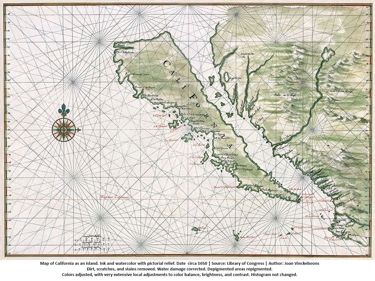California-island-Vinckeboons5-1200px