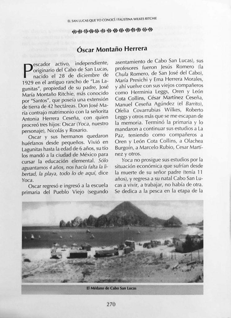 Ritchie-wilkes-san-lucas-pg-270-2