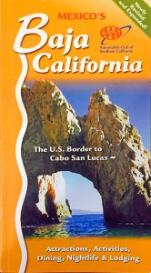 aaa-baja-california-guide-2001