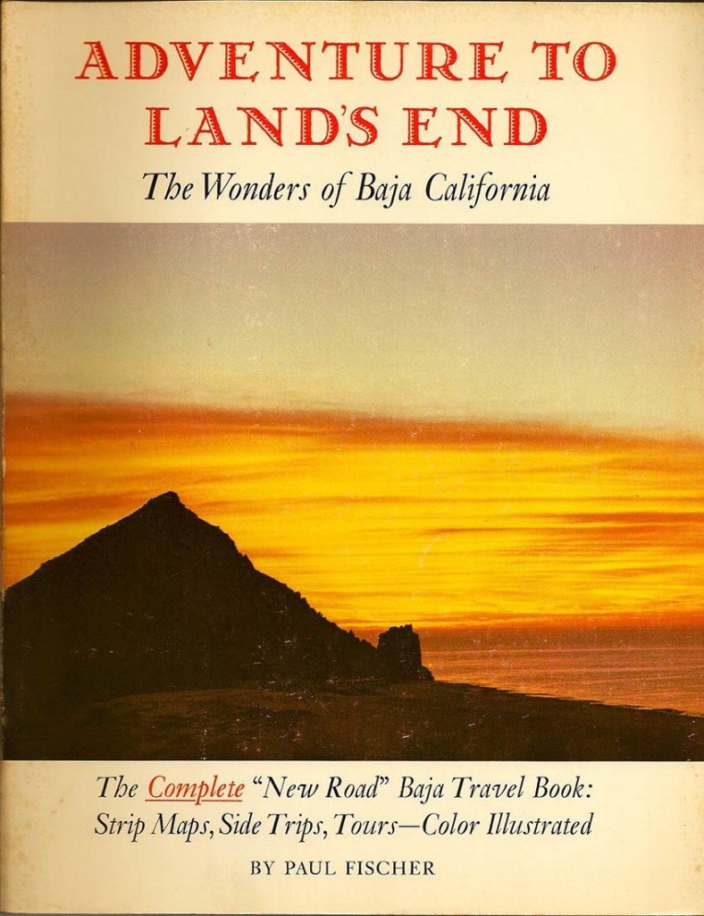 adventure-to-lands-end-fischer-1974