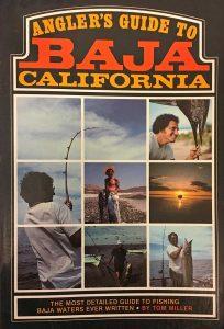 anglers-guide-baja-miller-1984-r2