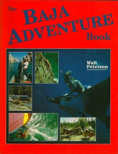 baja-adventure-book-peterson-87