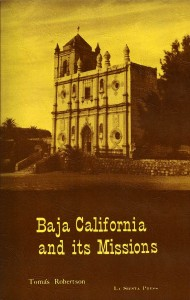 baja-california-and-its-missions-1978